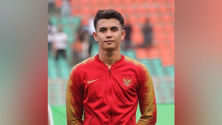 Penasaran Mengapa Borneo FC Menjual Nadeo Argawinata? Ternyata Ini Alasannya!