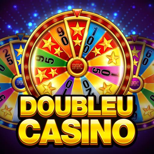 Keseruan Doubleu Casino – Free Slots di Smartphone Kita