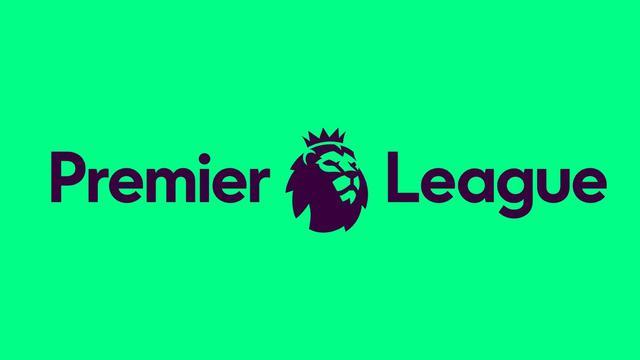 Big Match dalam Pertandingan ke-30 Liga Inggris