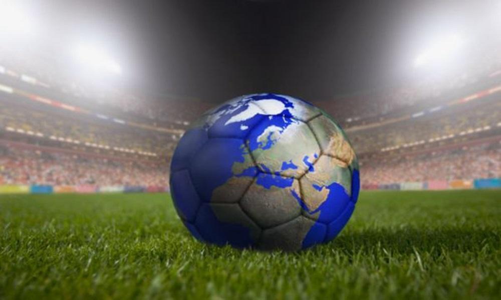 3 Situs Bola Terlengkap dan Terbaik untuk Penggila Bola